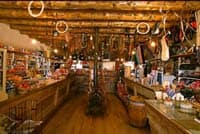 Hubbell-Trading-Post