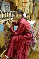 navajo-girl