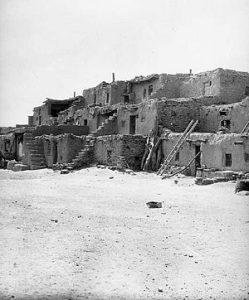 oraibil-village-1899