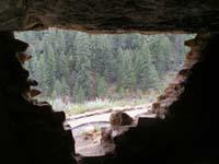 walnut-canyon-2